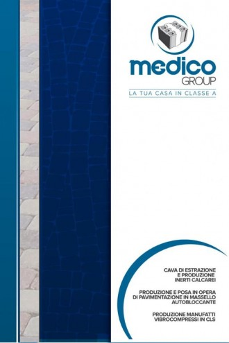 Book Medico Group
